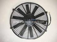 air-con-fans