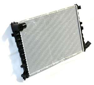 radiators-new